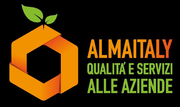 Almaitaly